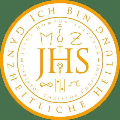 Logo JHS Lichtzentrum Stade